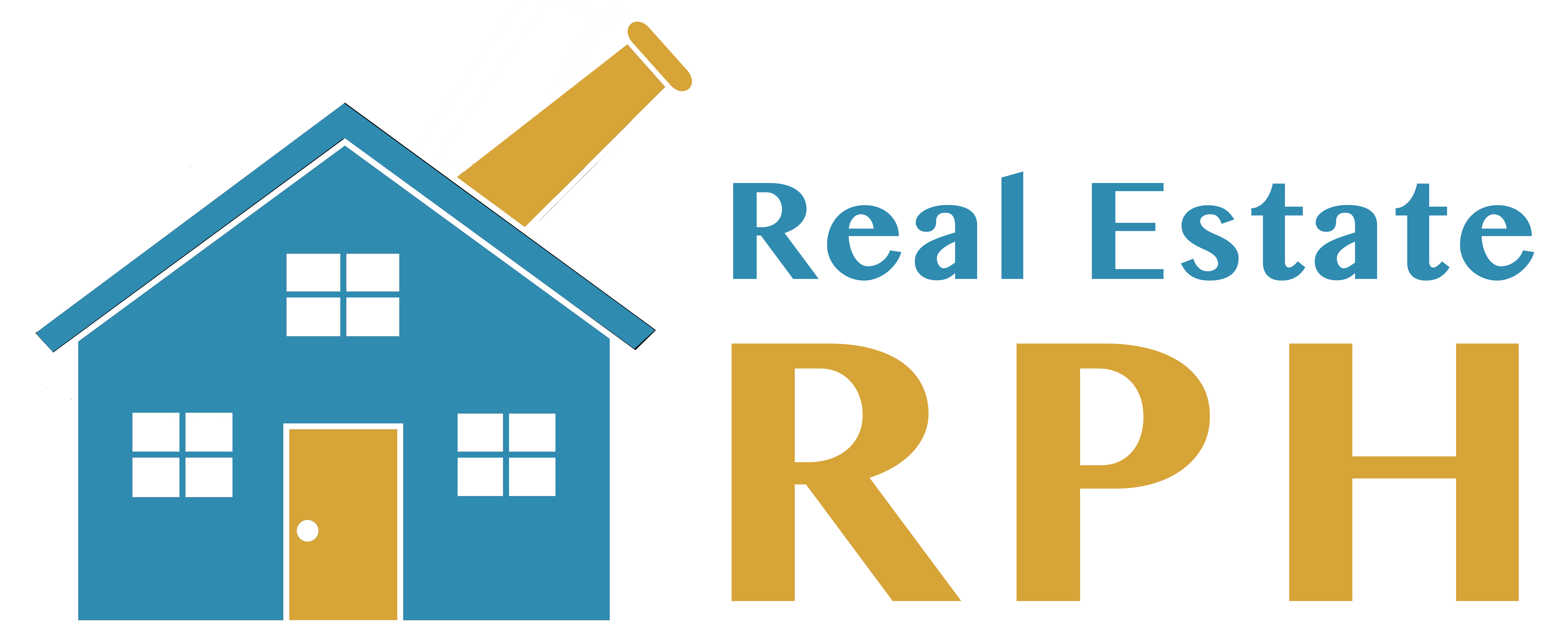 Real Estate RPH