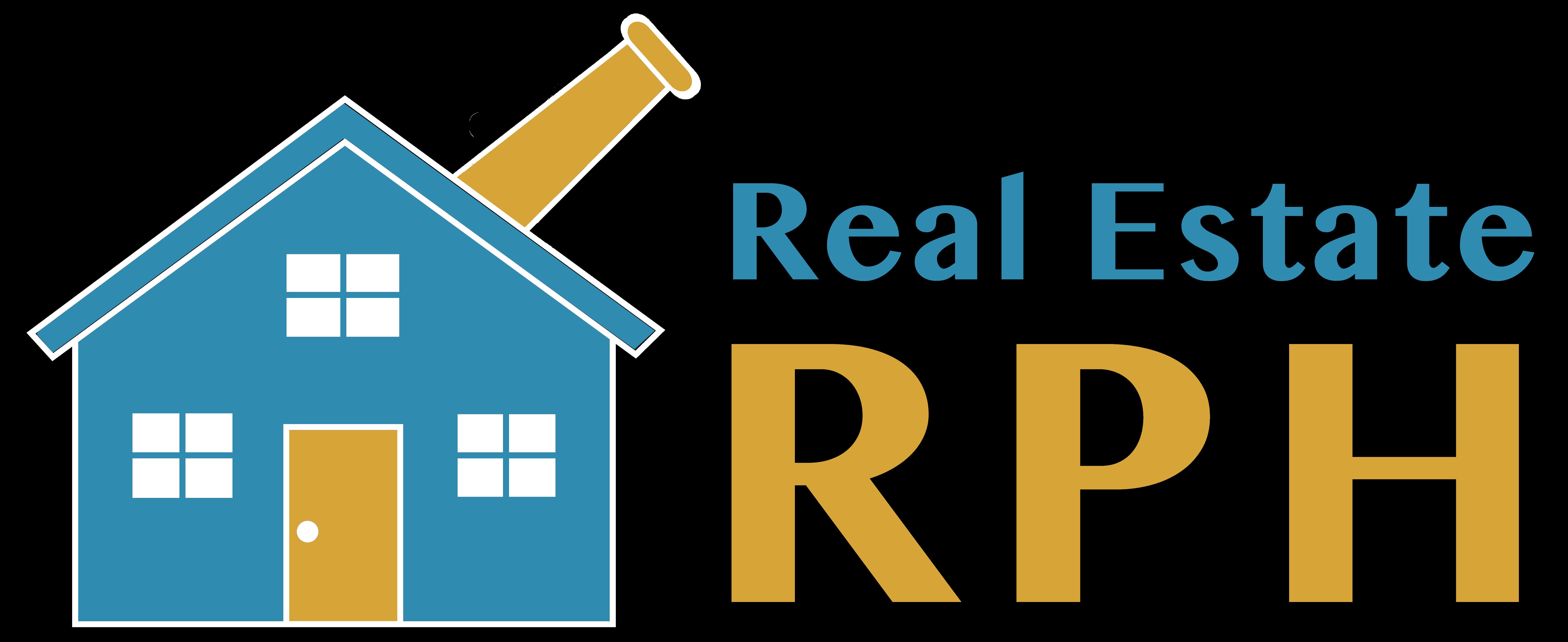Real Estate RPH